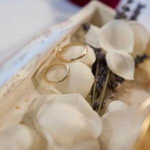 Γάμος-Βάπτιση